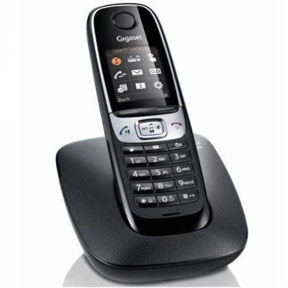 Téléphone sans fil GIGASET C620