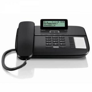 Téléphone fixe GIGASET DA710