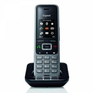Téléphone sans fil GIGASET S650H
