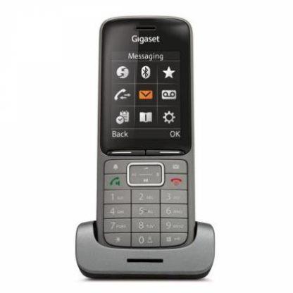 Téléphone sans fil GIGASET SL750H