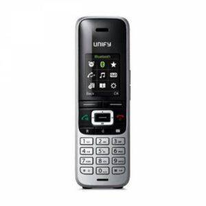 Téléphone sans fil OPENSCAPE S5
