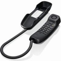 Téléphone fixe GIGASET DA210