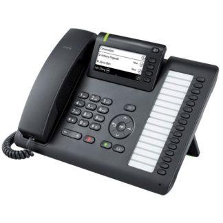 Desk Phone CP400T