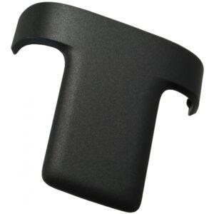 Clip ceinture sl5