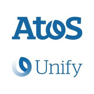 Unify Atos