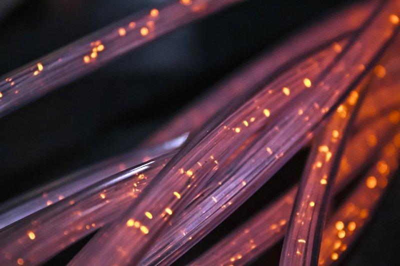 Dépannage câblage réseau d'entreprise à Marseille