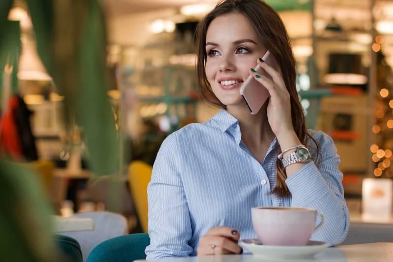 Vente d'abonnements téléphonie fixe, mobile et internet pour entreprise à Aubagne (13)