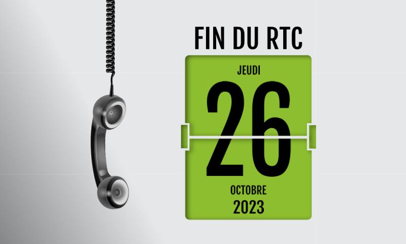 Installation téléphonique pour entreprise à Marseille : standard IP / VoIP