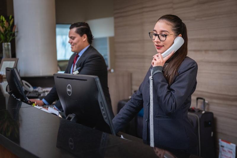 Téléphonie IP pour entreprises à la Ciotat (13)