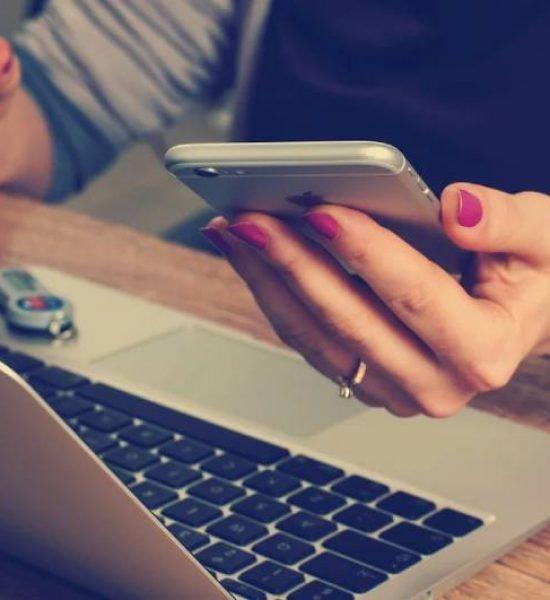 Vente d'abonnements téléphonie fixe, mobile et internet pour entreprise à Martigues (13)