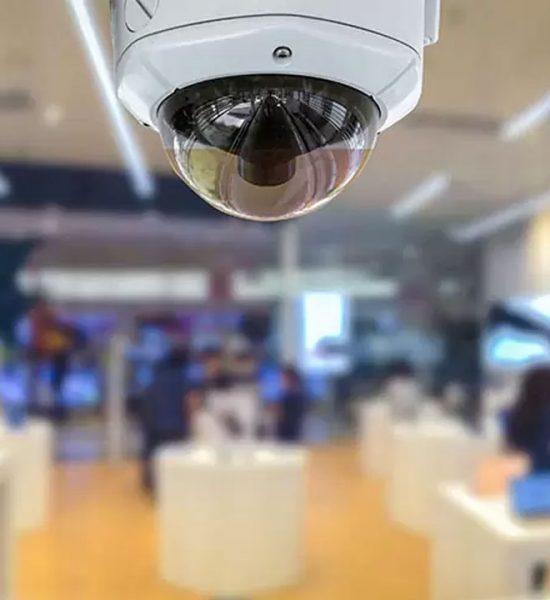 videosurveillance-pnsystem nîmes